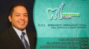 Hernandez Dental
