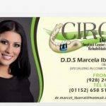 Ciro Dental