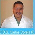 Carlos Corella D.d.s.