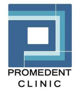 Promedent Clinic