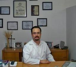 Dr. Alonsoguerra & Asoc.