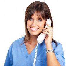 Dra Elizabeth Zuniga Torres / Dental office plaza fiesta