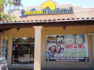 Arizona Dental Now