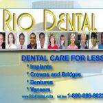 Rio Dental Clinic