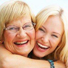 Cosmetologia Dental