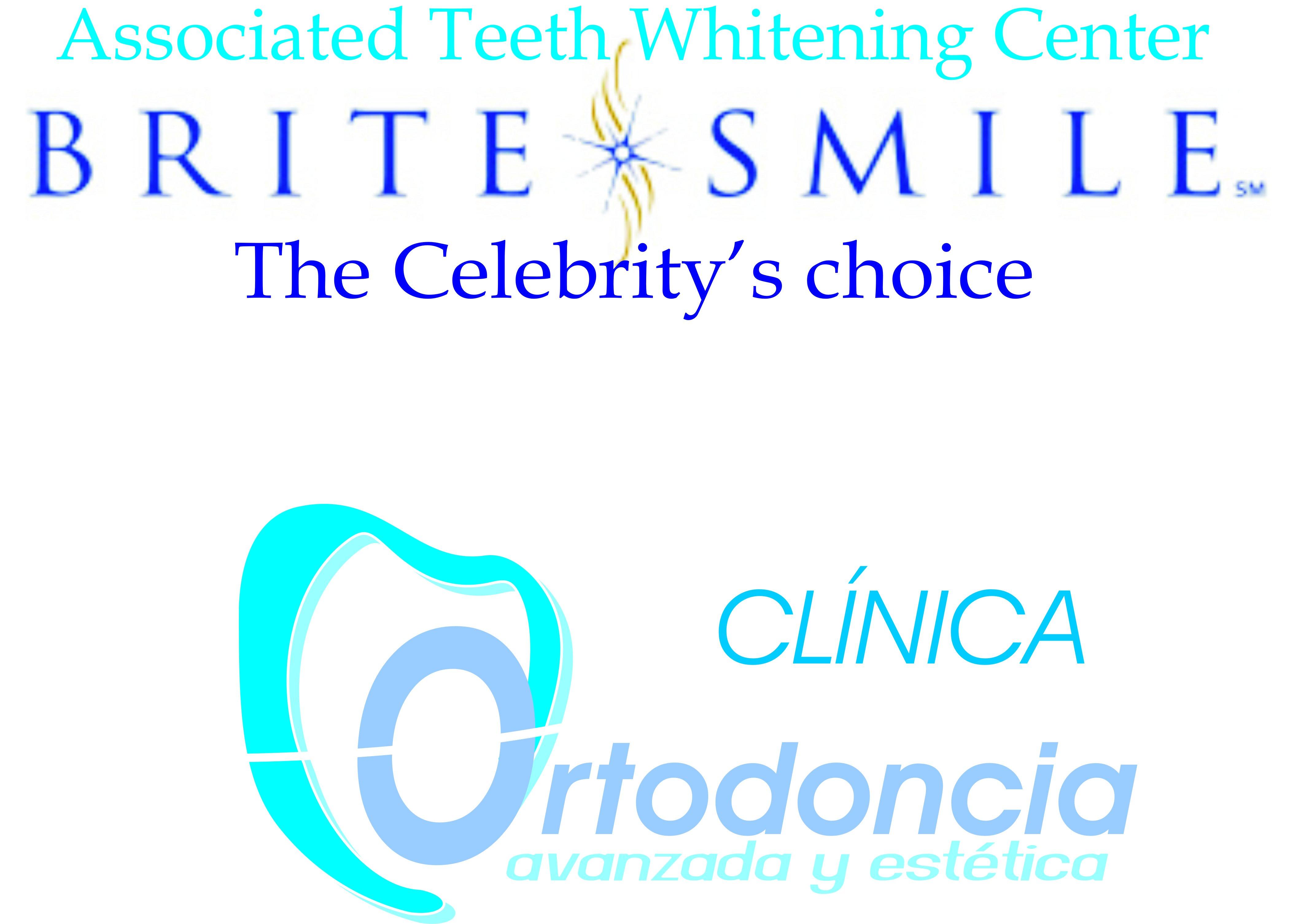 Clinica Ortodoncia