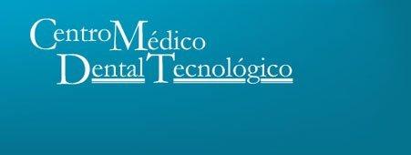 Centro Medico Dental Tecnologico