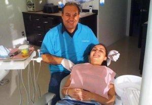 Anda Cosmetic Dentistry