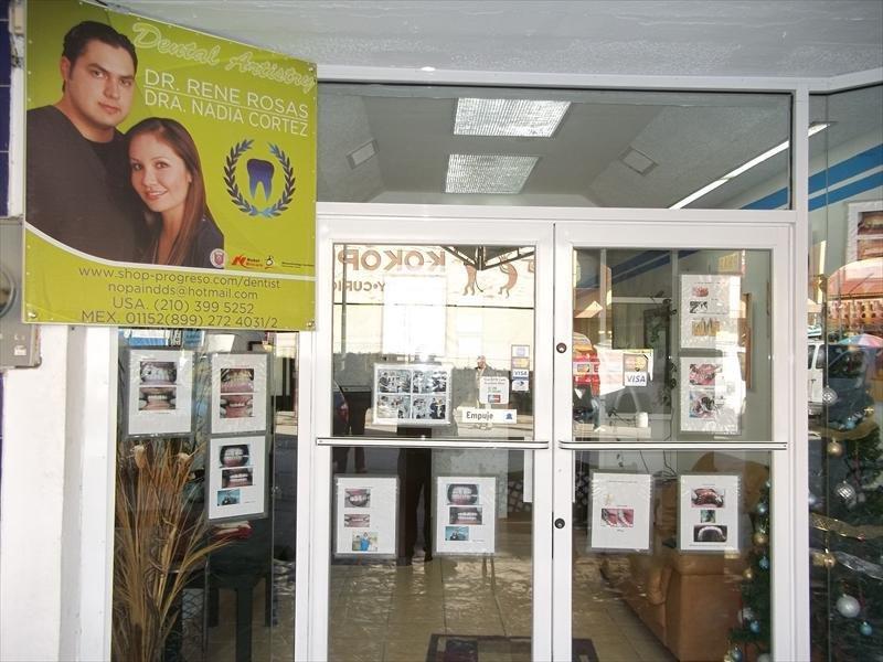 Cosmetic Dentist Dental Artistry