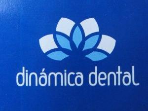 Dinamica Dental