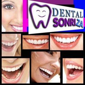 Dental Sonriza
