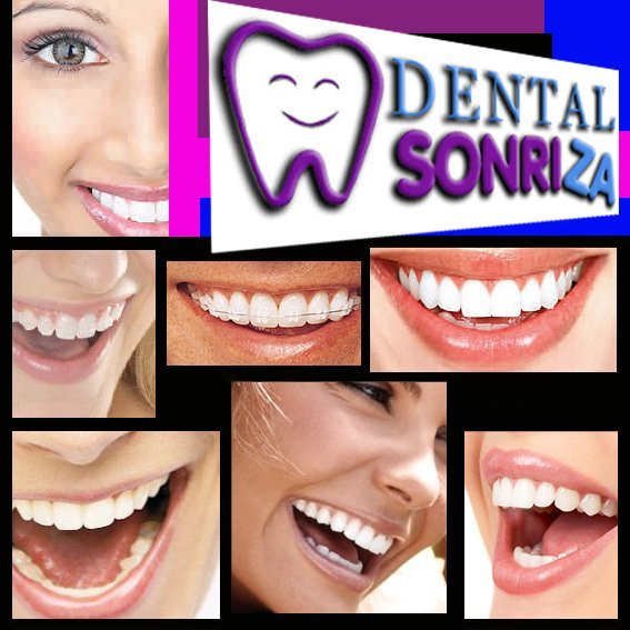 Dental Sonriza