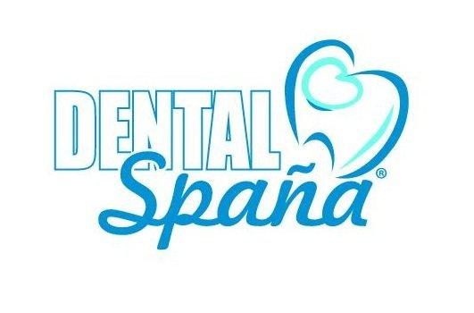 dental spana