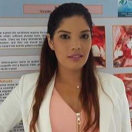 Karla Joya