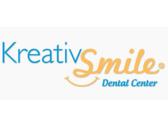 Kreativ Smile