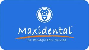maxidental
