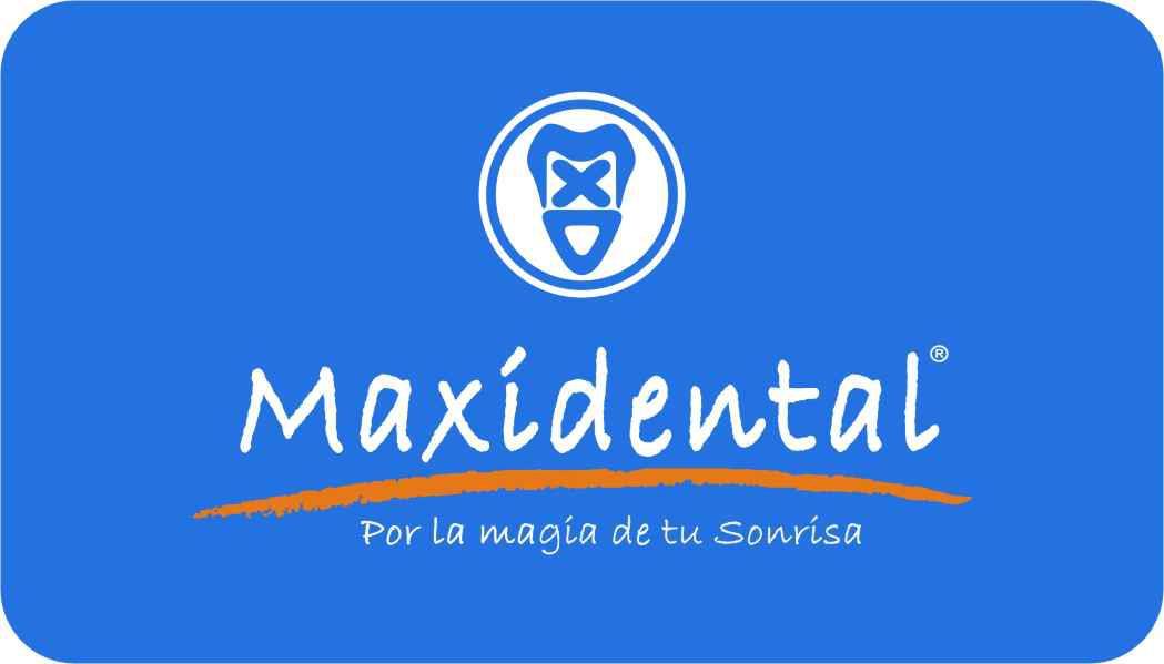 maxidental