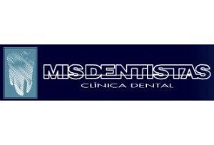 mis dentistas