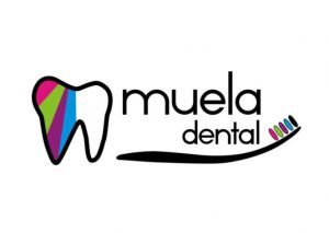 Muela Clinica Dental