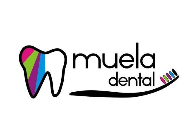 Muela Clinica Dental
