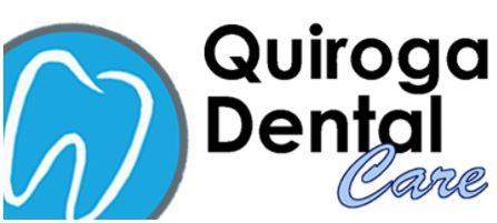 quiroga dental