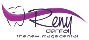 Reny Dental