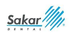 Sakar Dental