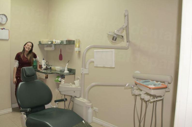 washington-dental3