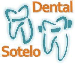 dental sotelo