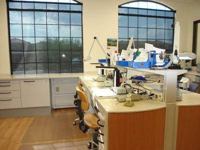 Dental_Lab_012