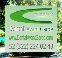 dental avant garde