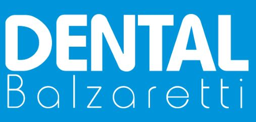 Dental Balzaretti