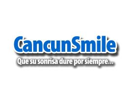 cancun smile