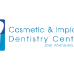 cosmetic implant dentistry center
