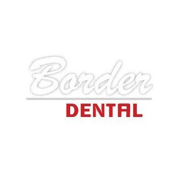 border dental
