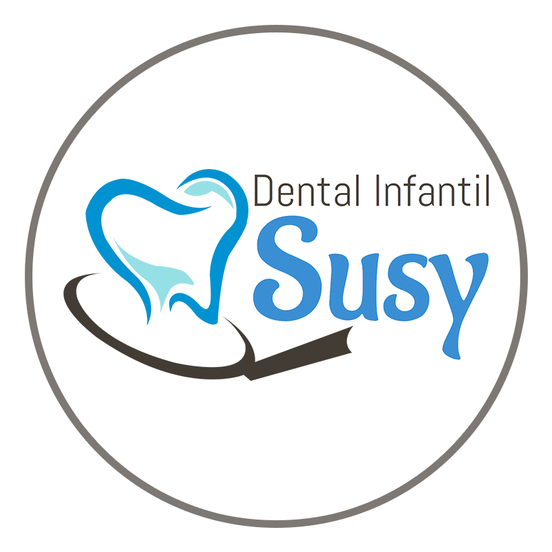 dental susy