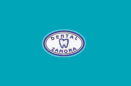 Dental Zamora