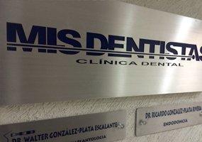 mis_dentistas_01
