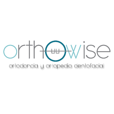 orthowise