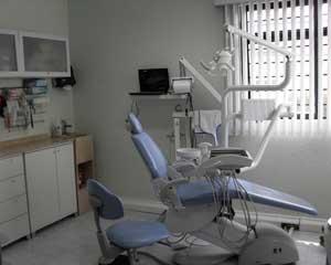 odontomedica kler
