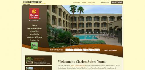 yuma-hotel
