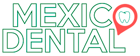 Mexico Dental