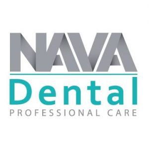 nava dental care
