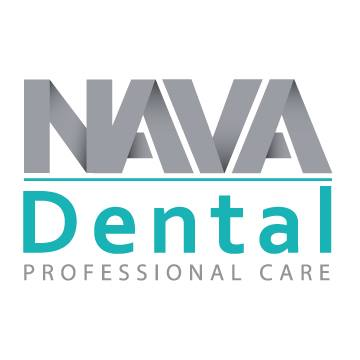 nava dental