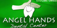 Angel Hands Dental Clinic