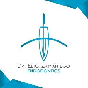 dr elio zamaniego
