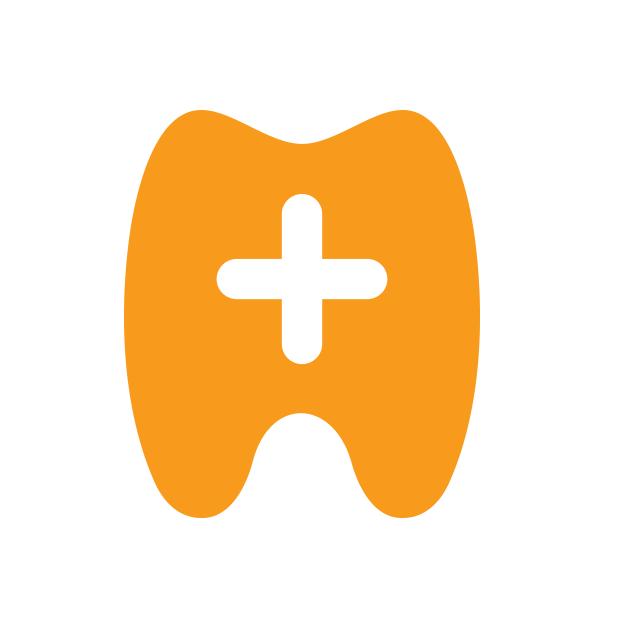 loval dental