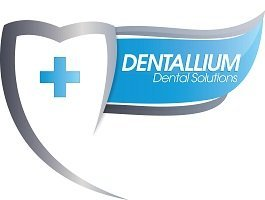 Dentallium Dental Solutions