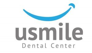 U Smile Dental Center