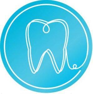 Perfect Smile Dental